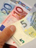 Contribuzione APE – Versamento minimo di 35 euro per operai a decorrere dal mese di maggio 2016.