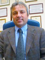 Maurizio Scutieri è il nuovo presidente della Cassa Edile delle province di Catanzaro, Crotone e Vibo Valentia